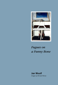 Fugues on a Funny Bone