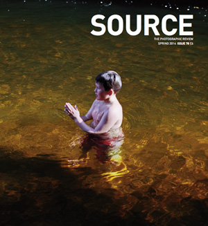 Source magazine issue 79