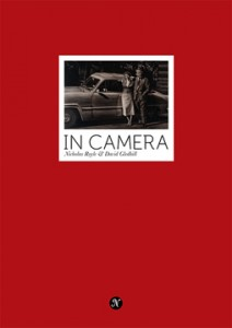 In Camera David Gledhill Nicholas Royle